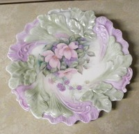 wildroses berry plate finished.jpg